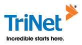 TriNet - Strategic HR Outsourcing Business Partner